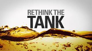 rethink the tank video
