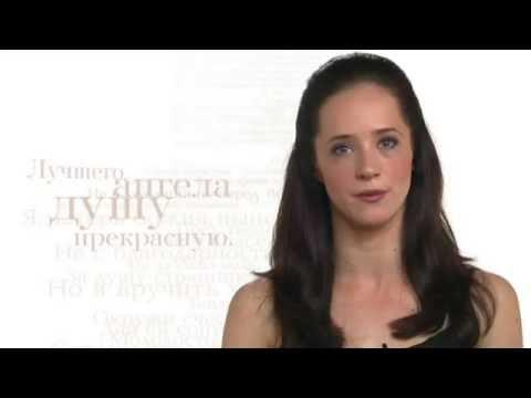 Татарская молитва на счастье