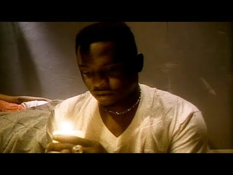 Geto Boys - Mind Playing Tricks On Me (Official Video) [Explicit]