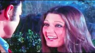 تحميل اغاني فيلم - فندق السعادة - شمس البارودي - شوشو - احمد رمزي MP3