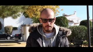 MARCO SKINNY - Te Recordaremos Siempre (Videoclip oficial HD)