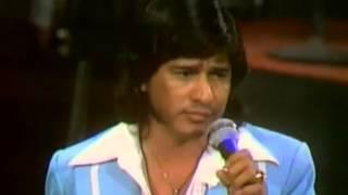 RIGO TOVAR - MI AMIGA , MI ESPOSA  Y MI AMANTE -  DE 1974