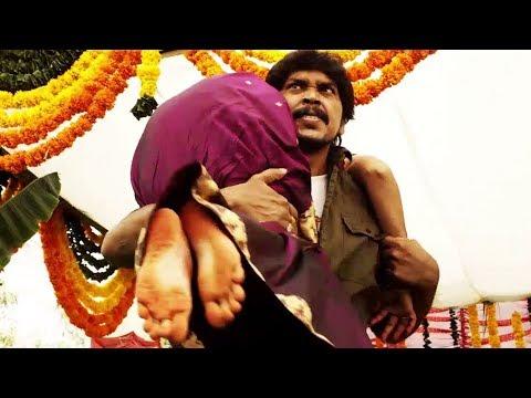 Rakul Preet Singh Latest Movie Parts 11/14   Aadi, Rakul Preet Singh