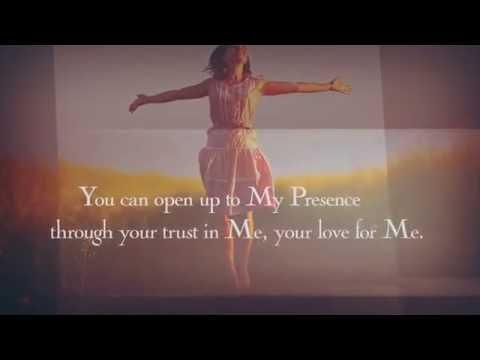 """""""You Are My Joy"""" Jesus Always Video Devotion"""