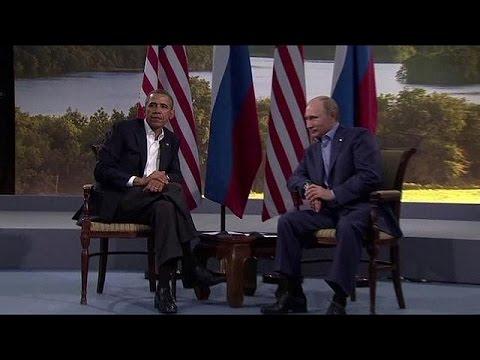 Η Ρωσία ανέστειλε τη συμφωνία με τις ΗΠΑ για το πλουτώνιο