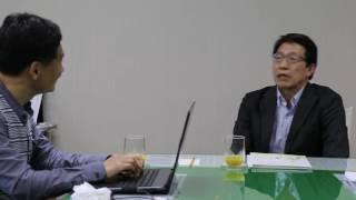 [GNCITYNEWS]1사1촌명예이장으로인터뷰를하다!(2) 썸네일 이미지