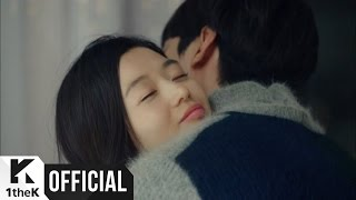 [Teaser] Min Chae(민채) _ Love Road(사랑길) (The Legend of The Blue Sea(푸른 바다의 전설) OST Part.11)