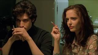 Cigarettes After Sex   Affection (The Dreamers)