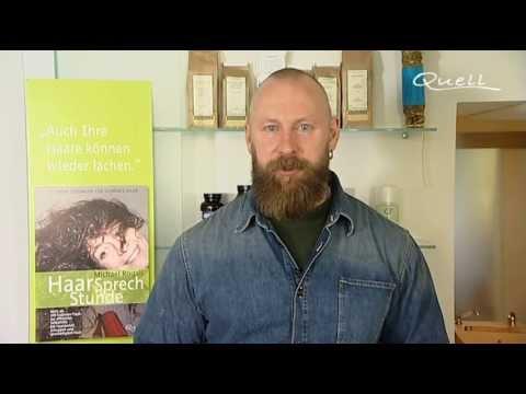 Die Vitamine für die Verstärkung und den Haarwuchs für die Männer