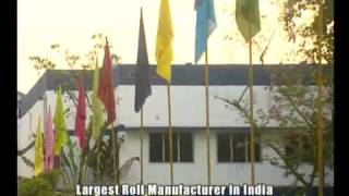 Gontermann Peipers India Ltd