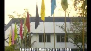 Gontermann Peipers India Ltd