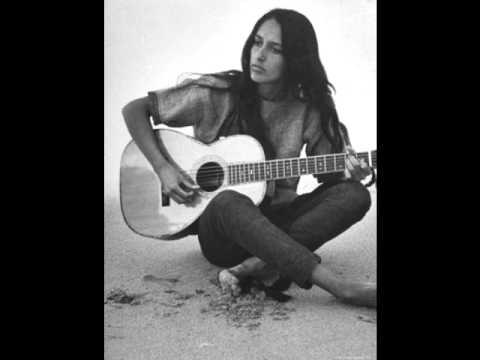 Fennario (1969) (Song) by Joan Baez