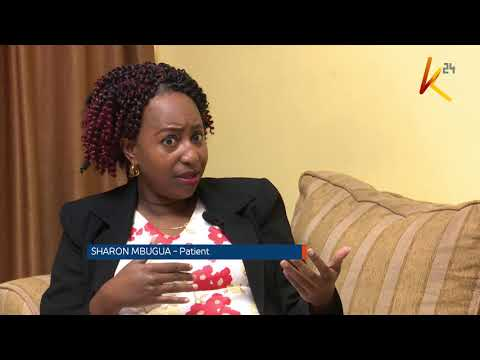 Health Unlimited : Focus on epilepsy