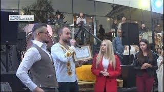 Обзор новостей Украины за 24.09.2018