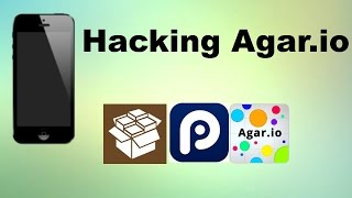 How To Hack Agario Free Video Search Site Findclip