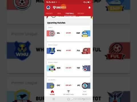 MIL vs EMP   AC Milan vs Empoli   Predicted XI and Team News - Dream11/MyTeam11