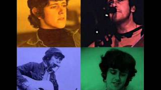 Donovan - House Of Jansch