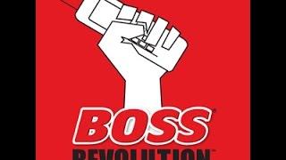 "Como usar la aplicacion de ""llamadas"" gratis boss revolution"