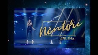 Arilena Ara   Nentori (Audio)