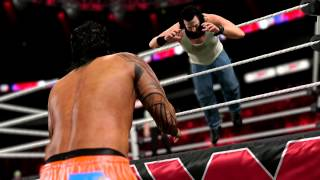 wwe-2k15-what-a-maneuver-episode-1-video-