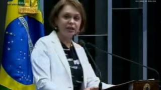 ATAQUES AO BOLSA-FAMÍLIA PREJUDICAM COMBATE AO TRABALHO INFANTIL