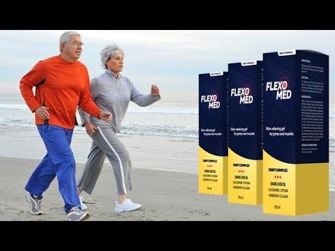 Fulgi de ovăz în tratamentul artrozei