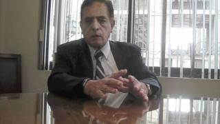 TTQ México / Video Corporativo