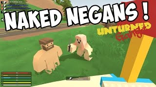 Unturned Seattle Map.Unturned Washington Map Multiplayer Free Video Search Site Findclip