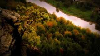 preview picture of video 'Impression - Sächsische Schweiz'