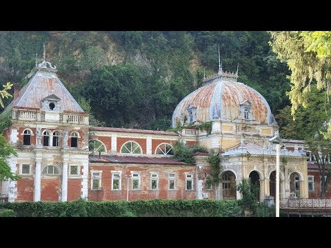 Fete divortate din Timișoara care cauta barbati din Cluj-Napoca