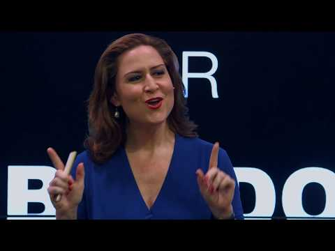 """, title : 'Why VCs and Angel Investors Say """"No"""" to entrepreneurs 