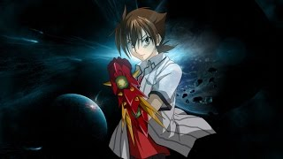 Anime Mix Amv Heathens