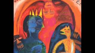 fatima mansions hive live 1992 2