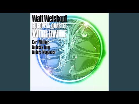 Russian Roulette (feat. Carl Winther, Andreas Lang, Anders Mogensen) online metal music video by WALT WEISKOPF