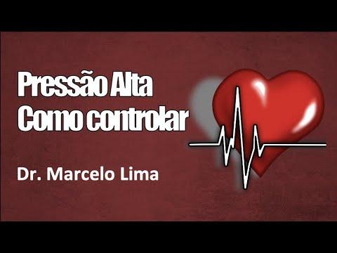 Tratamento da hipertensão pulmonar primária