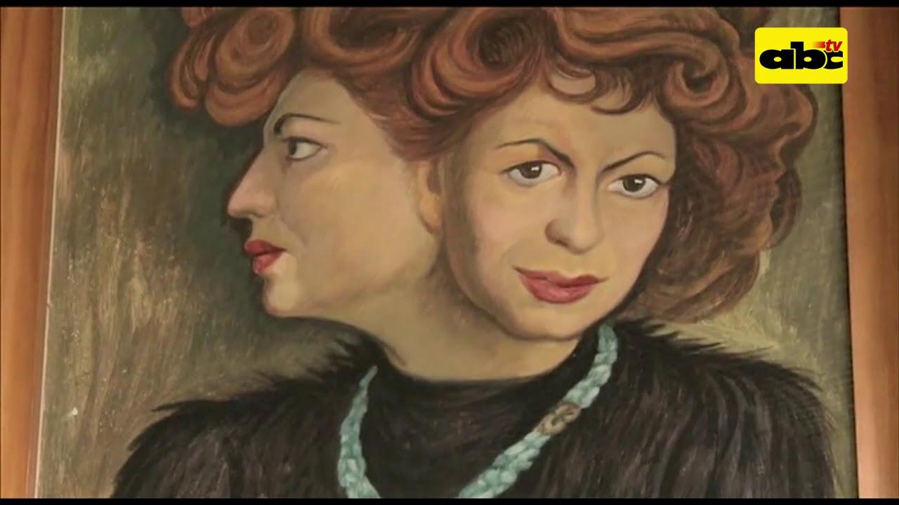 La Santiago de Neruda