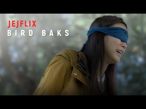 BirdBaks   JejFlix   Alex Gonzaga