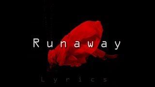 Oscar And The Wolf   Runaway  Lyrics