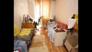 Блеск и шик: как навести порядок в холостяцком доме   Ранок з Україною