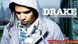 Alicia Keys Feat. Drake - UnThinkable (I'm Ready) [Remix].flv
