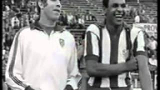 Himno Atlético De Madrid Por Joaquín Sabina