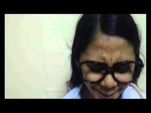 Mga sanhi ng paa halamang-singaw