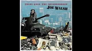 Joe Walsh  -  Things