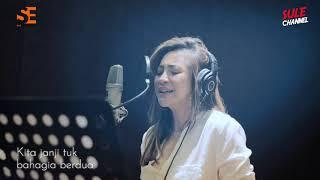 Download lagu Sule Perjalanan Cinta Ft Nabilla Gomes Mp3