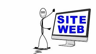Formation création de sites internet