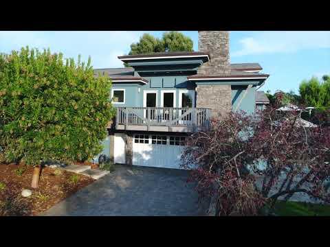 161 Saint Andrews Drive - Aptos, California 95003 - Rio Del Mar