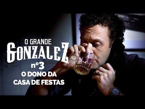 EP03: O DONO DA CASA DE FESTAS