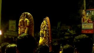 Kula vazha vatte Maholsavam 2013 @ Nadayil Kshethram 3/6