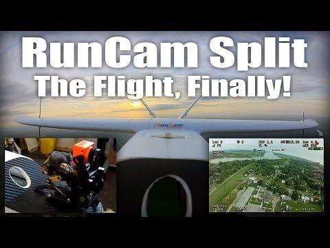 runcam-split--the-flight-finally