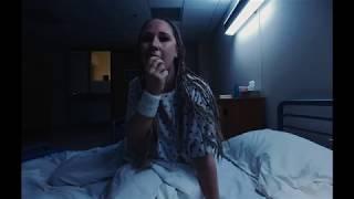 Trailer of Unsane (2018)